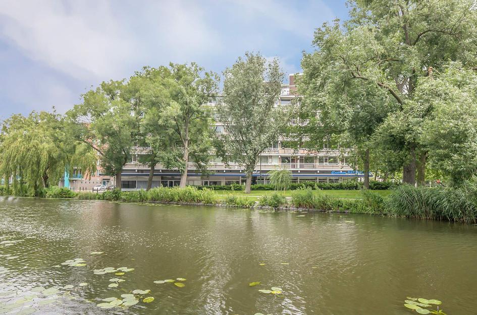 's-Gravelandseweg 960