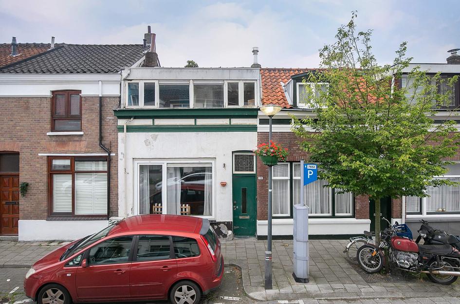 Oosterstraat 72