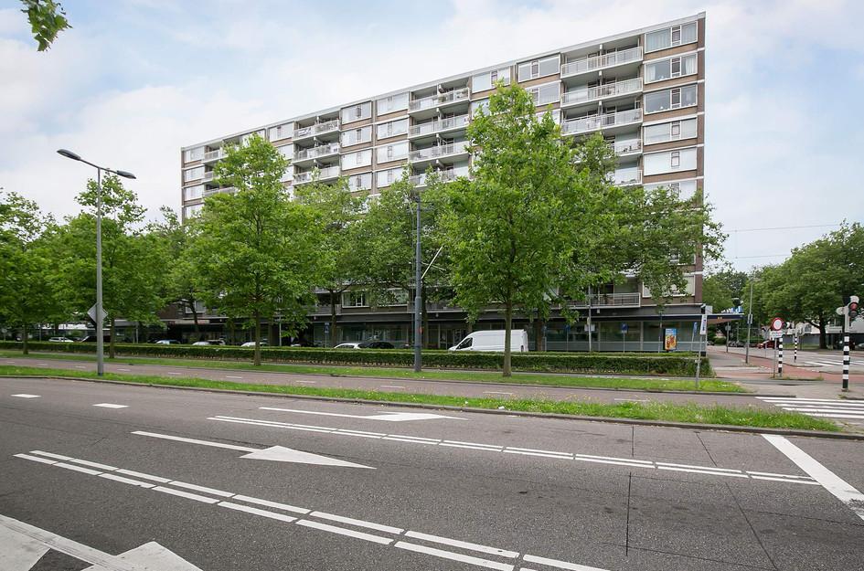 's-Gravelandseweg 938