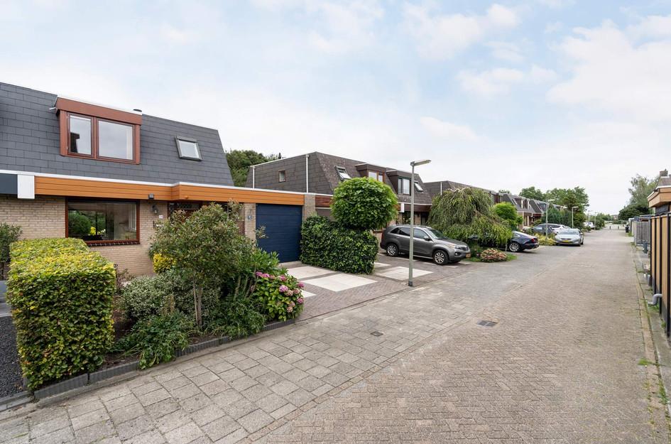 Munterstraat 30