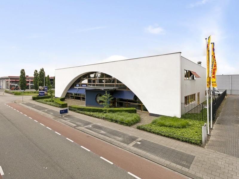 Huifakkerstraat 14