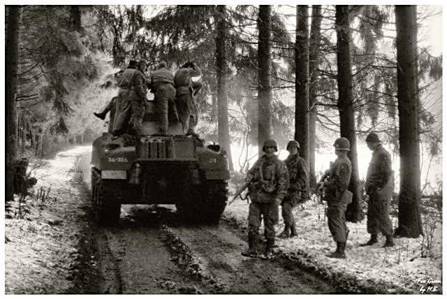 sherman Bastogne1.jpg