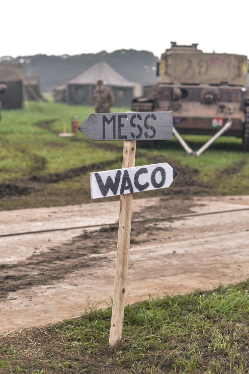 WACO1.jpg