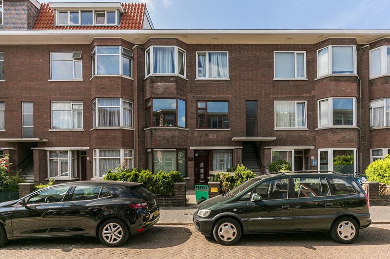 Lunterenstraat 269