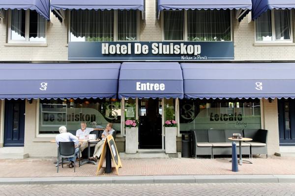 voorstraat 149, Dordrecht