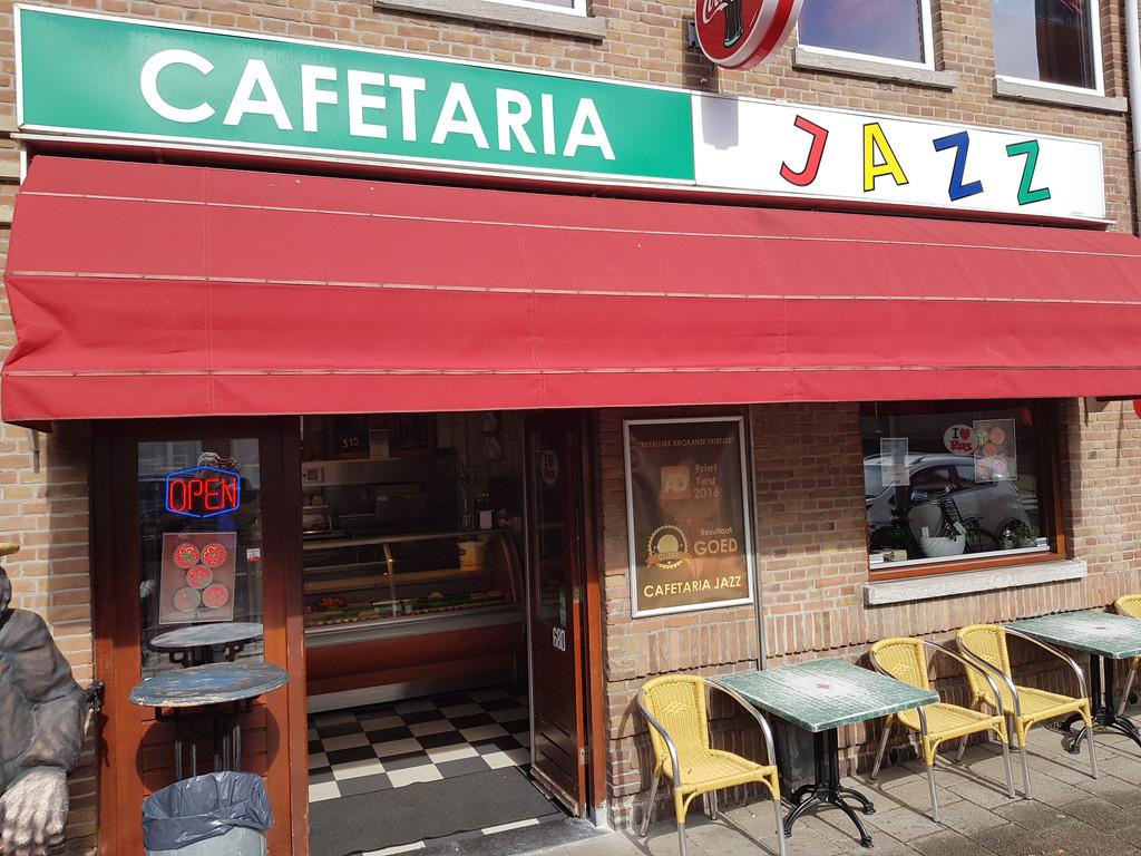Lekstraat 68, Schiedam