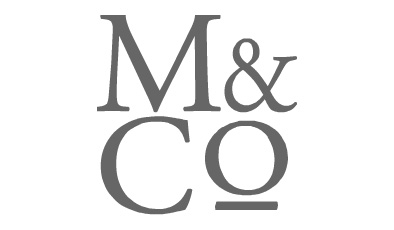 Molenaar & Co