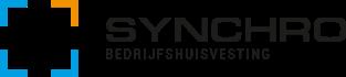 Synchro Bedrijfshuisvesting