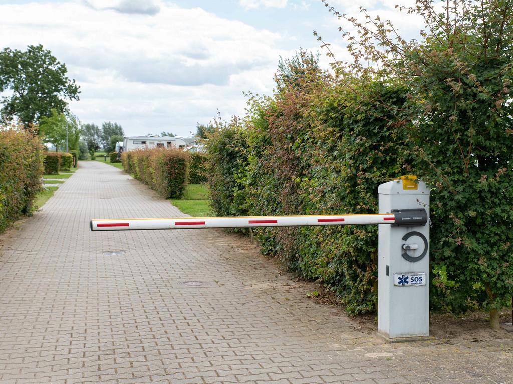 Holstweg 44a, Olst