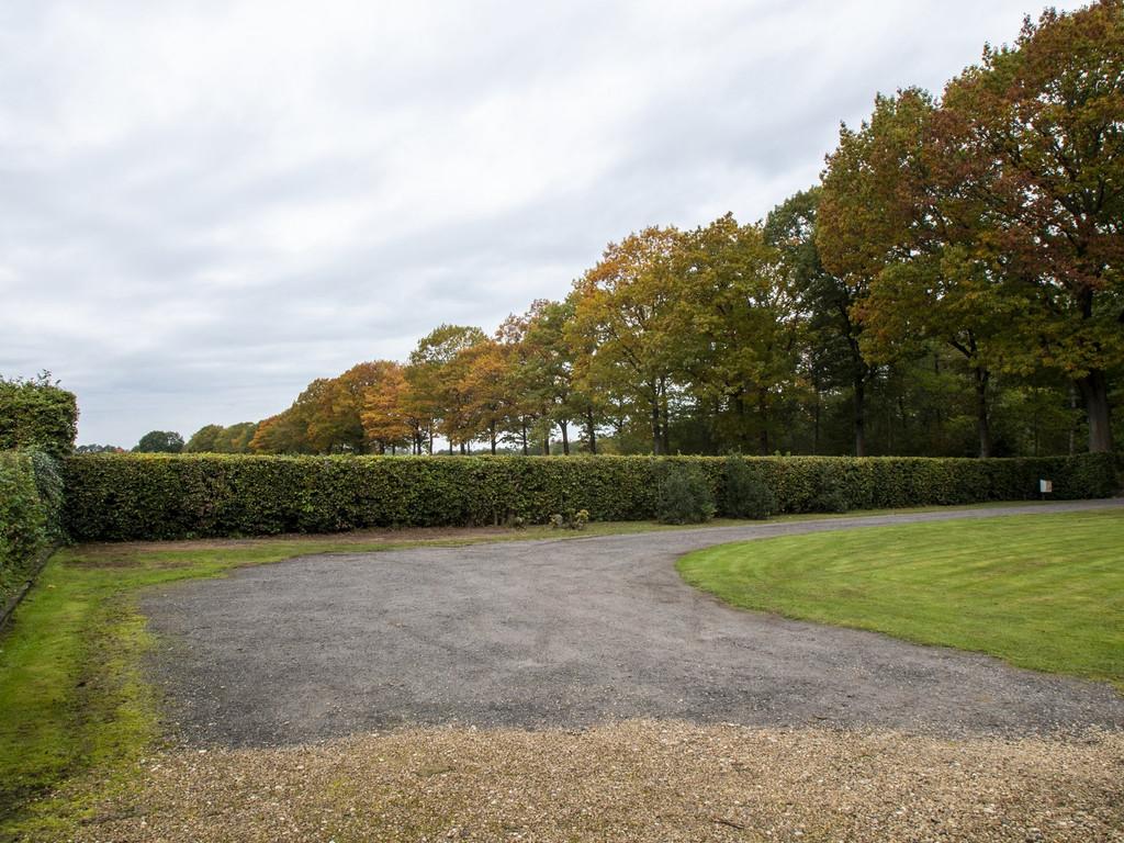 Kloosterweg 4, Elsloo