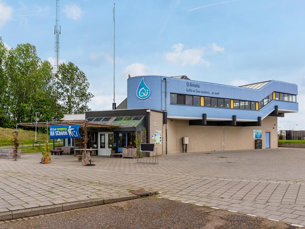 Veerhaven 3-5, Breskens