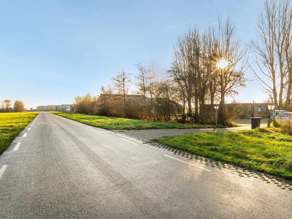 Calandweg 2, Arnemuiden