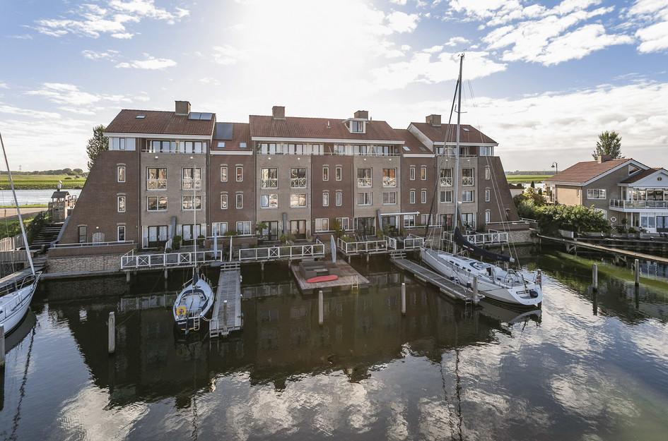 Schelde-Rijnweg 30