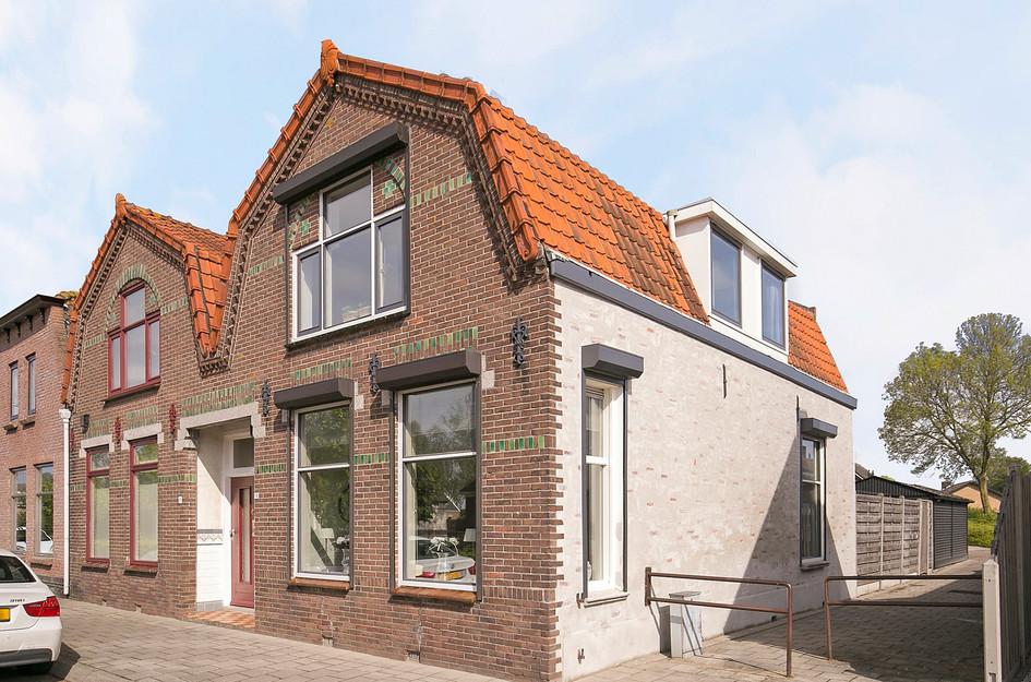 Stoofstraat 18