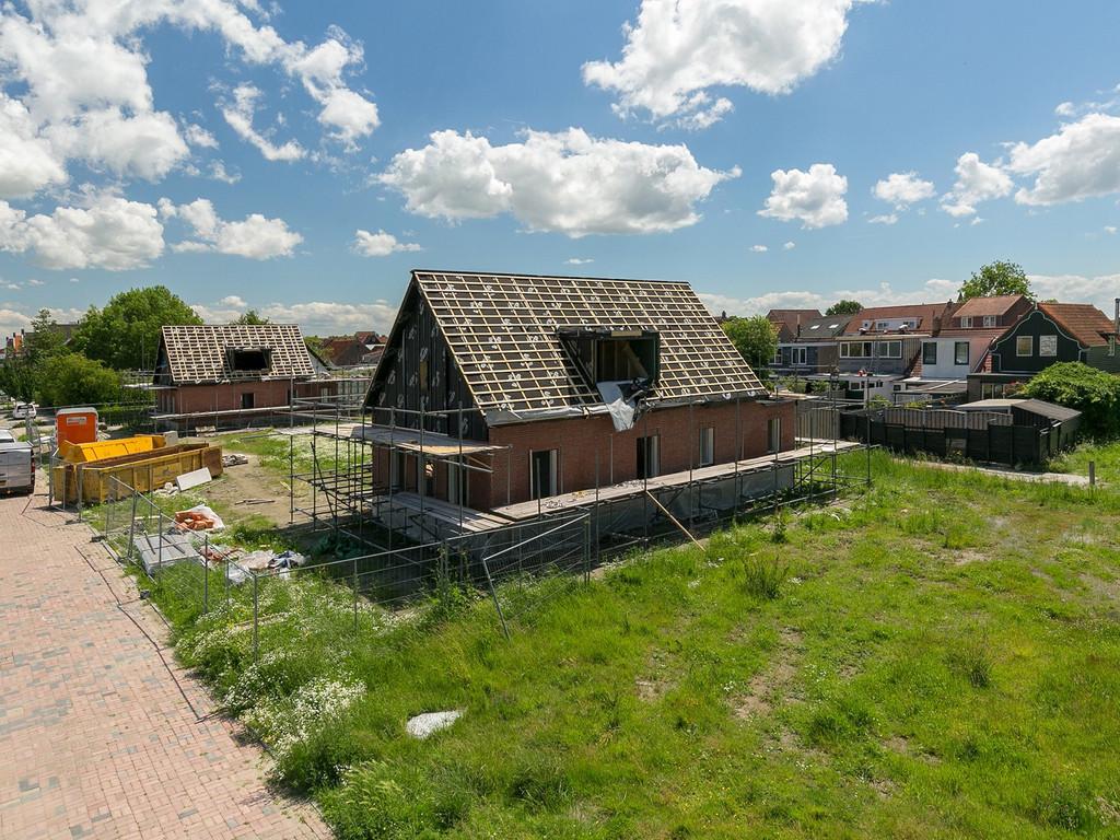 Spinnaker 33 , Sint-Annaland