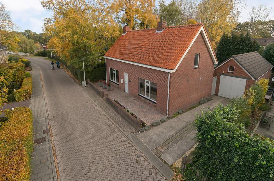 Steenovenweg 5