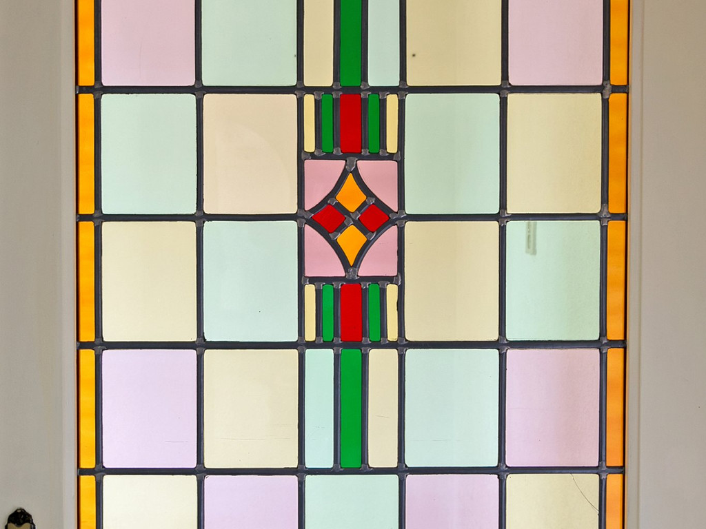 Laban Deurloostraat 34, Scherpenisse