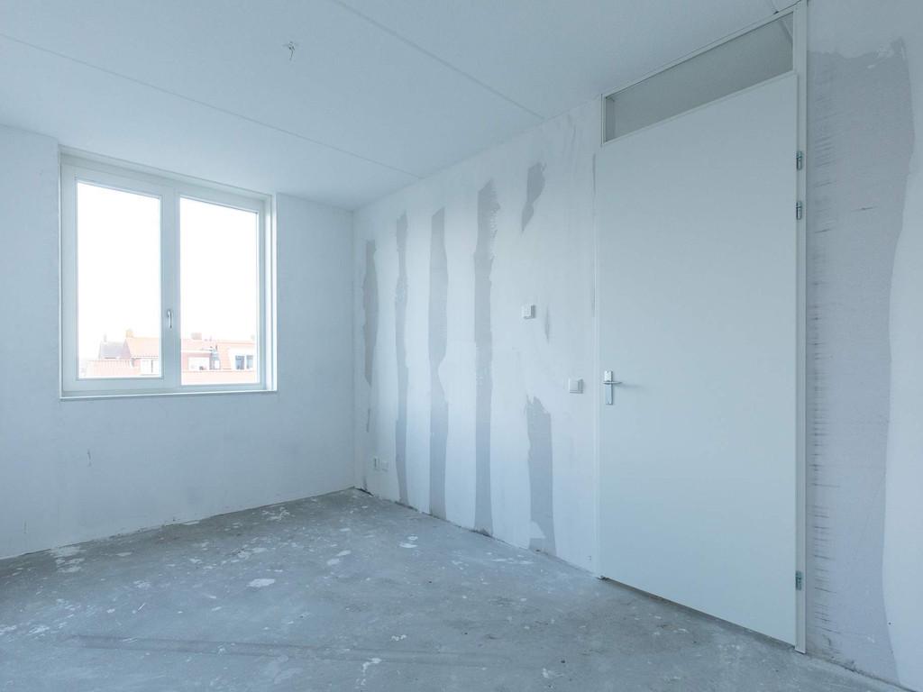 Vestetuin, bouwnummer 14 , THOLEN