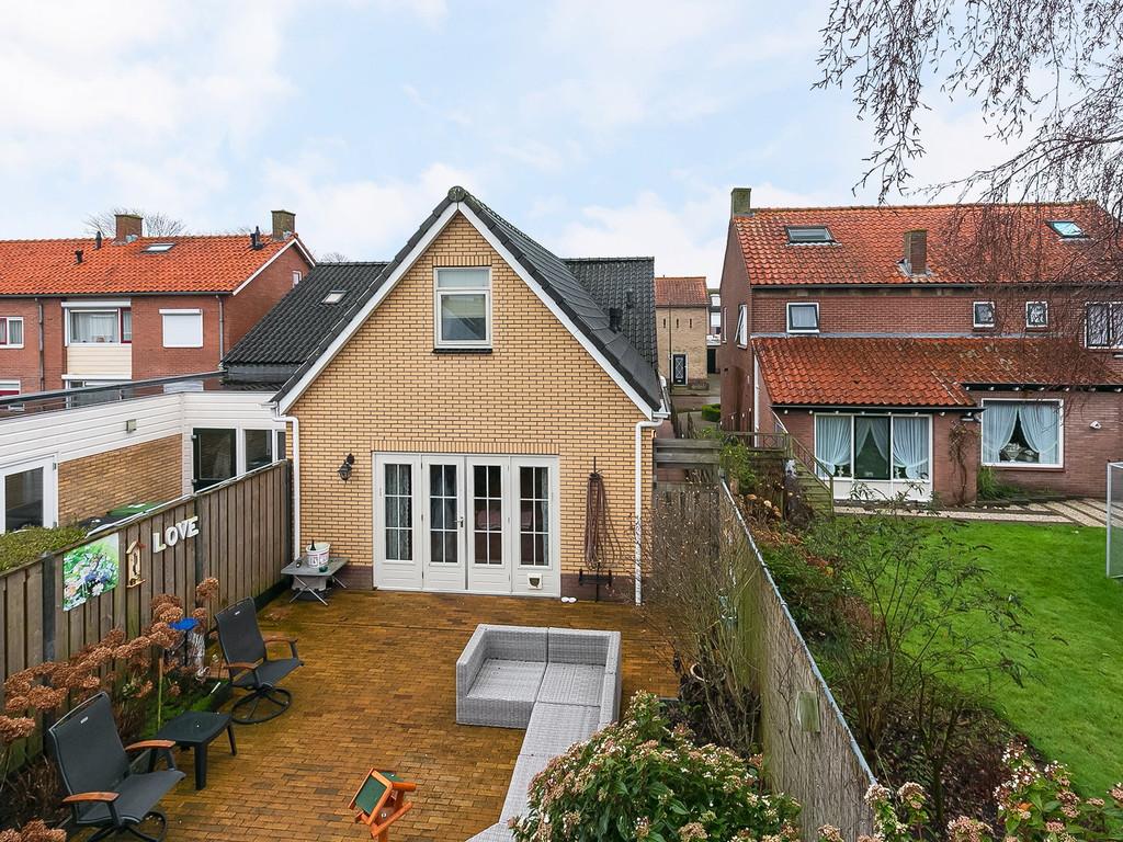 Schoolstraat 31, Sint-Annaland