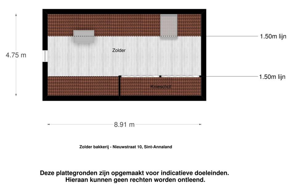 Nieuwstraat 10
