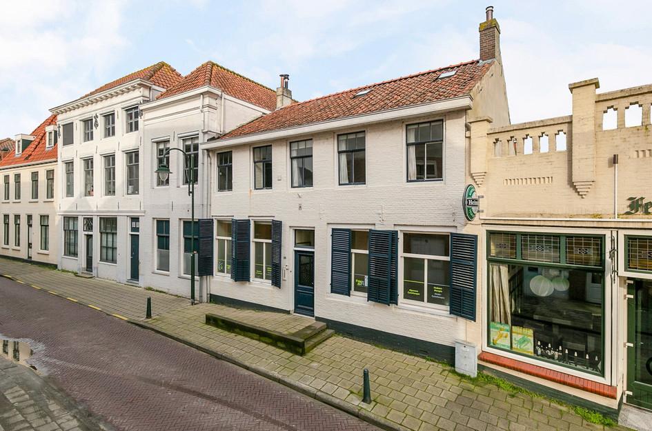 Brugstraat 31