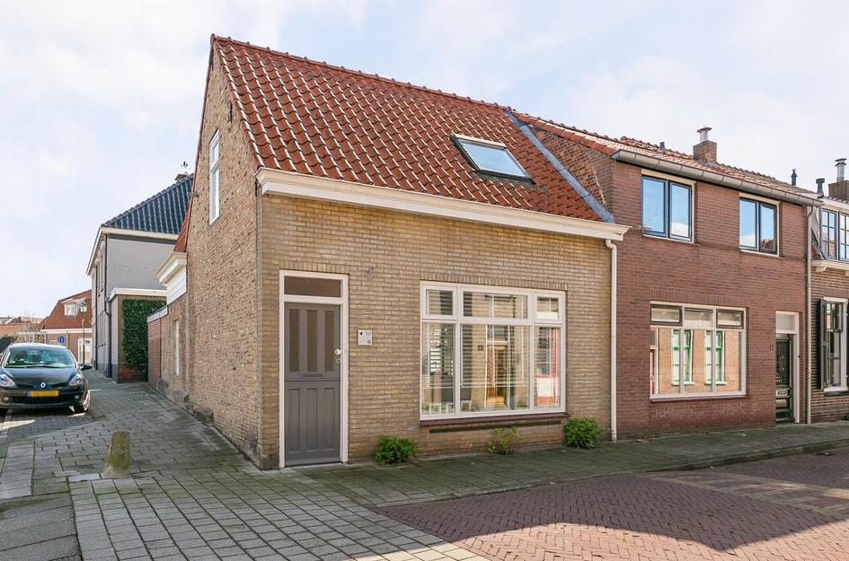 Dalemsestraat 50