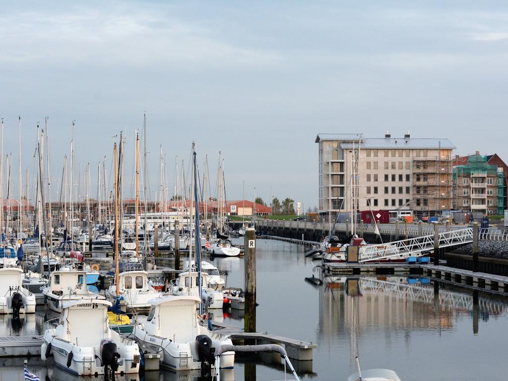 Boulevard 28, Sint-Annaland
