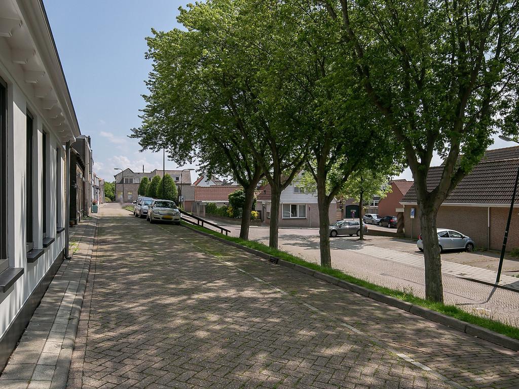 Molendijk 24, Sint-Annaland