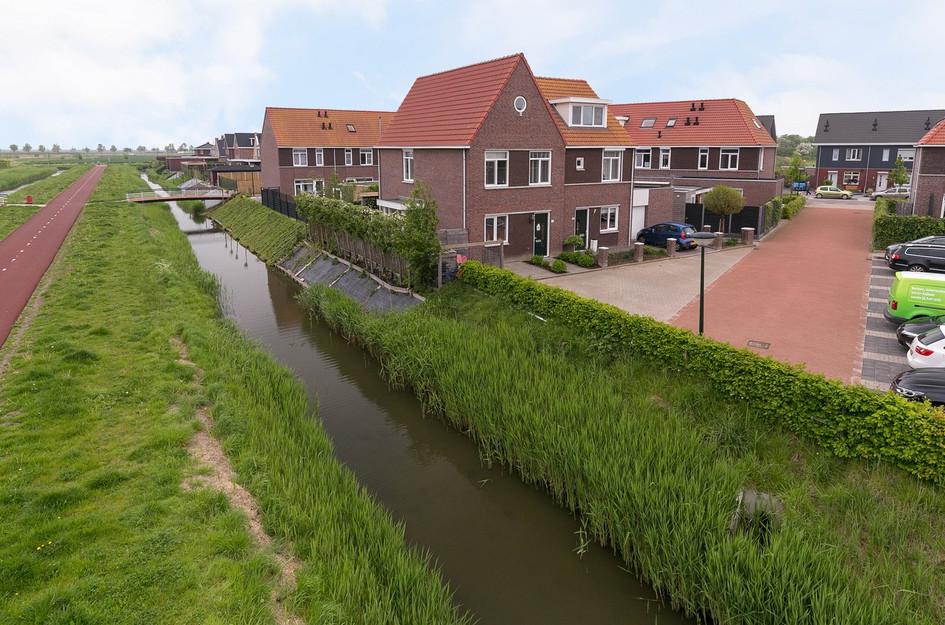 Burgemeester Van Boeijenstraat 42