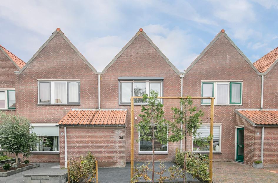 Noordstraat 34