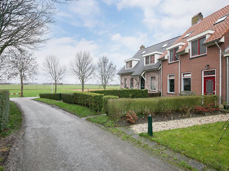 Oudeland 3