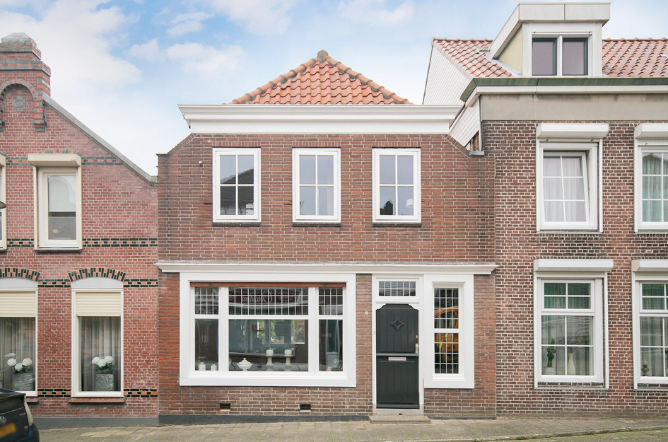 Voorstraat 51