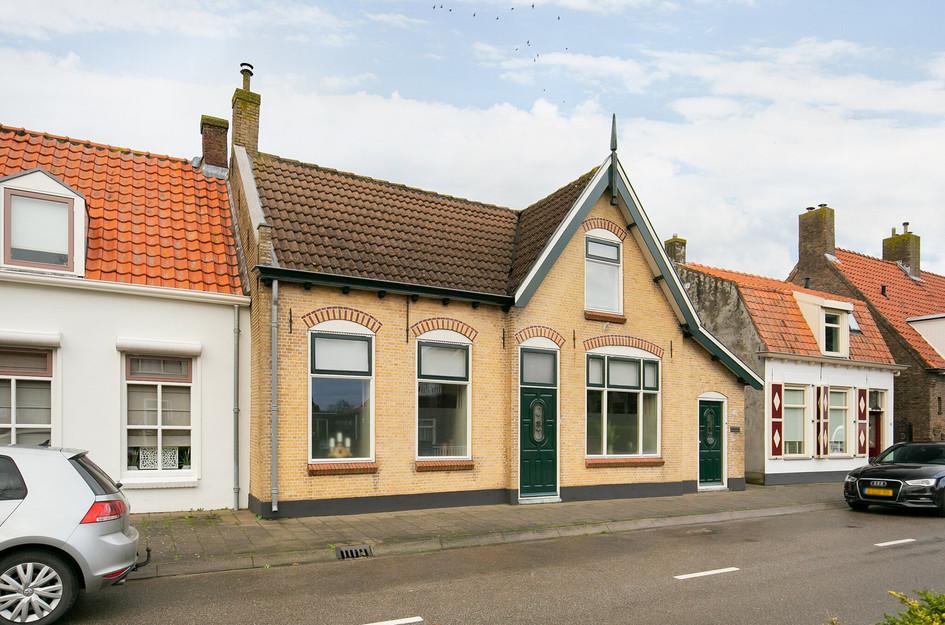 Stoofstraat 12