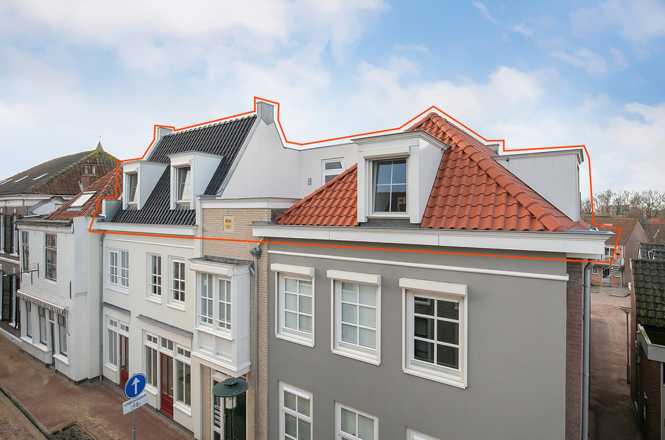 Dalemsestraat 19f
