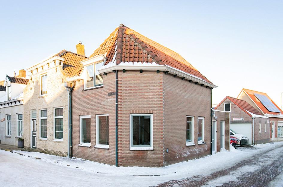 Raadhuisstraat 15a
