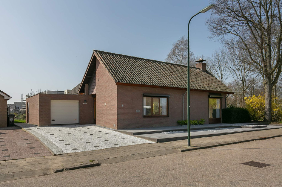F.M. Boogaardweg 15