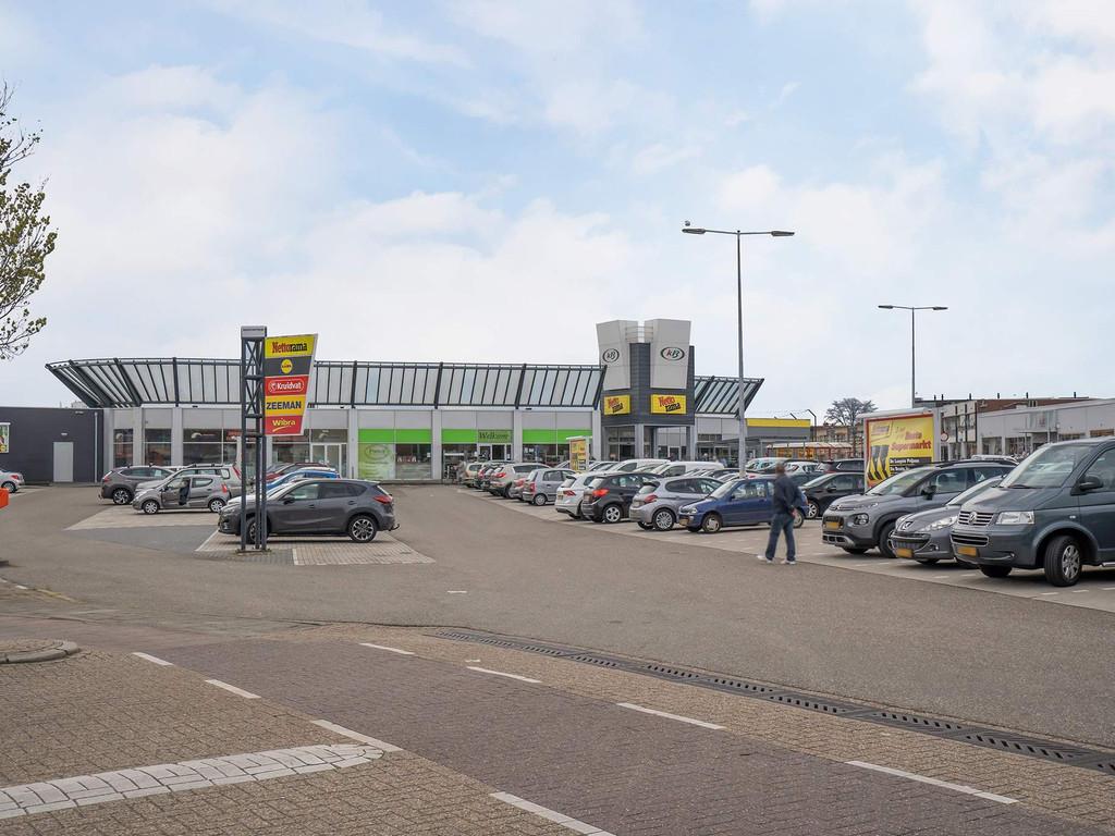Antwerpsestraatweg 85, BERGEN OP ZOOM