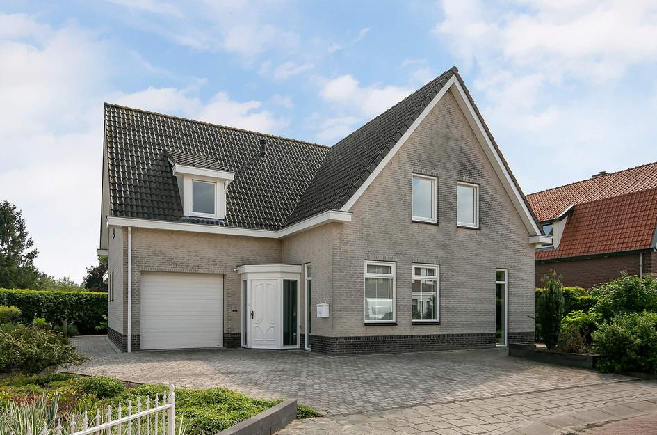 Van Zeylstraat 10