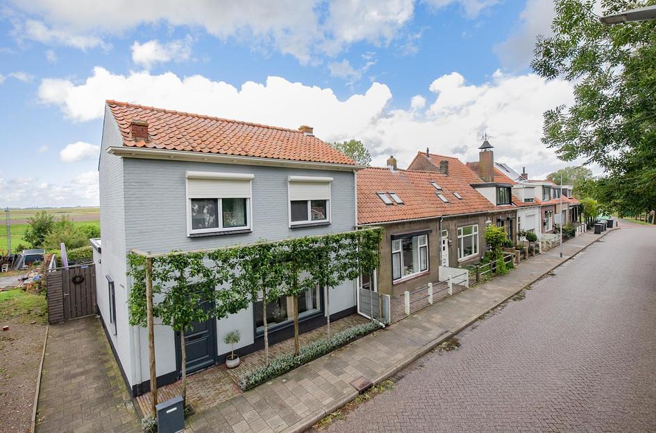 Stoofdijk 87