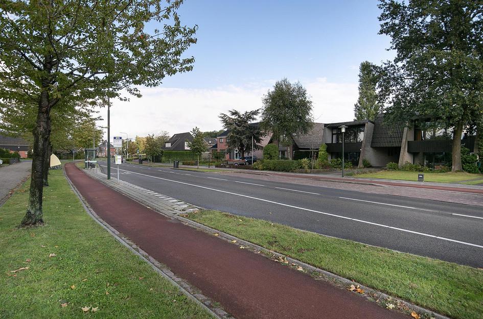 Ten Ankerweg 41