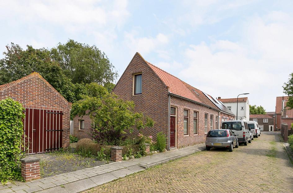 Wilhelminastraat 17