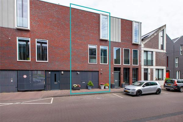 Balatonmeer 36