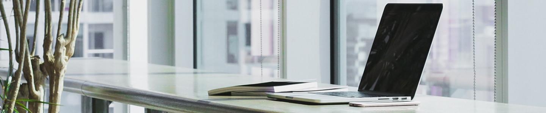 Consultancy & vastgoedadvies