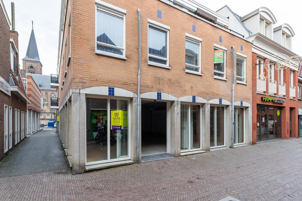 Kerkstraat 11