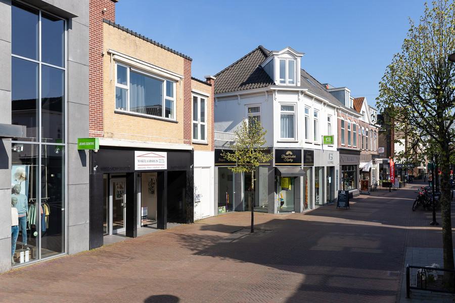Kanaalstraat 17