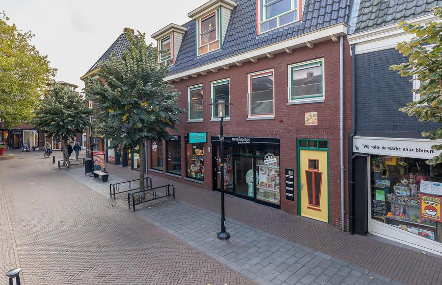 Kanaalstraat 50D