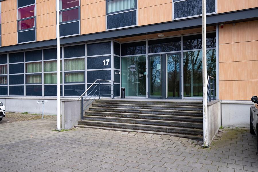 Vennestraat 17