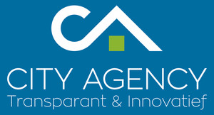 City Agency logo