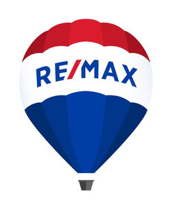RE/MAX Direct B.V. logo
