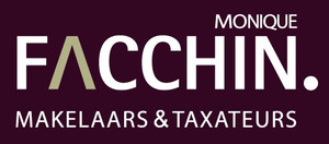 Monique Facchin Makelaars & Taxateurs logo